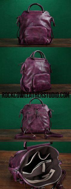 9d384a3f88e8 7 Best Men Leather Bag-icambag images