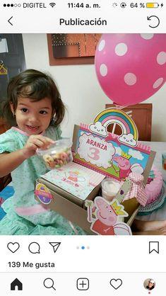 Birthday Box, Baby Girl Birthday, Princesa Sophia, Bee Drawing, Candy Bouquet, Box Packaging, Food Gifts, Craft Kits, Starter Kit