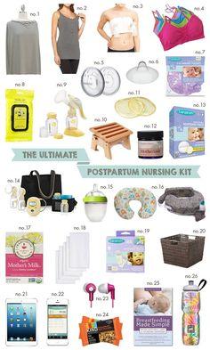 The-Ultimate-Postpartum-Nursing-Kit