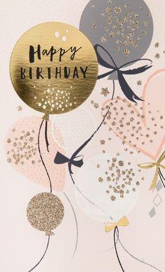 Facebook Birthday Wishes, Happy Birthday Greetings Friends, Happy Birthday Art, Happy Birthday Template, Happy Birthday Gorgeous, Happy Birthday Wishes Images, Happy Birthday Pictures, Birthday Cards, Cumpleaños Diy