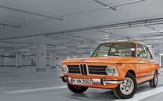 1968-1975 BMW 2002 http://www.bmw.com/_common/shared/insights/bmw_design/_img/icons/bmw-design-icons-2002.jpg