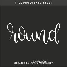 Free procreate brushes and lettering pratice sheets. Create beautiful handlettering, sketching and illustrations with our free brushes. Learning To Write, Teaching Art, Ipad Art, Typography Letters, Free Brushes, Graphic Art, Graphic Design, Caligraphy, Gadget