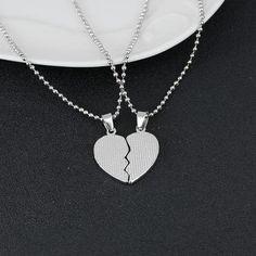 High heels charm,diamond pendants,handicrafts pendant,gift for her,charm necklace,girl gift