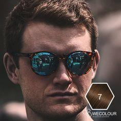 store stylish sunglasses at an affordable price Stylish Sunglasses, Sunglasses Shop, Mirrored Sunglasses, Shopping, Instagram, Fashion, Moda, Fashion Styles, Fashion Illustrations