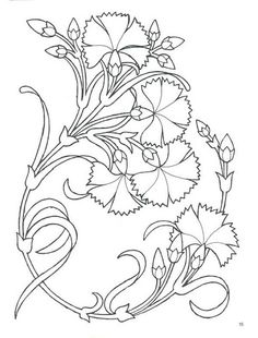 Grand Sewing Embroidery Designs At Home Ideas. Beauteous Finished Sewing Embroidery Designs At Home Ideas. Crewel Embroidery, Hand Embroidery Patterns, Floral Embroidery, Embroidery Kits, Paper Embroidery, Doily Patterns, Embroidery Dress, Dress Patterns, Motif Art Deco