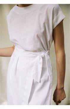 Tees, Shirts, Shirt Dress, Dresses, Fashion, Vestidos, Moda, T Shirts, Shirtdress