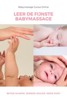 Baby Hacks, Baby Tips, Face, Kids, Om, Young Children, Boys, The Face, Children