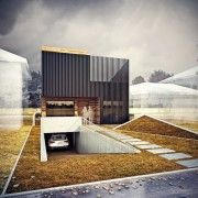 100_mile_h_jpp_architects001