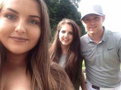 NEW || Niall with fans at the Northern Ireland Open ―July 25, 2016