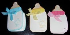 invitacion baby shower - Buscar con Google