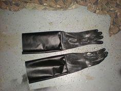 Sand Blaster How To Make Sand, Sandblasting Cabinet, Garage Workshop, Halle, Hobbies, Creations, Leather, Diy, Jets