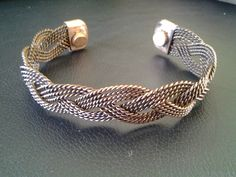 copper magnetic slave bracelets and link bands, stainless steel and scalar pendants, magnetics rings and much more healing products at great prices. Health Bracelet, Slave Bracelet, All Brands, Magnets, Jewelry Bracelets, Pandora, Copper, Pendants, Band