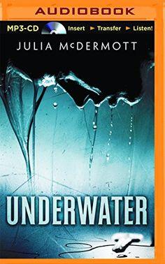 Underwater by Julia McDermott http://www.amazon.com/dp/1491578599/ref=cm_sw_r_pi_dp_xcSsvb0X62B75