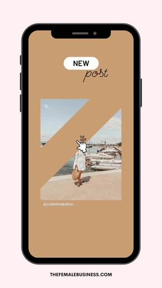 New post Instagram story ideas. Creative and aesthetic  Instagram story ideas using only the Instagram app. Cute edit ideas to share on your Insta stories