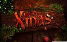 Amazing #BestMerryChristmasHDWallpapers #Christmaswallpapers  #Christmaswallpapers2017HD #MerryChristmasWallpapers2017  #Top20merryChristmaswallpapers #merrychristmas ...