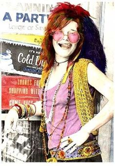Janis joplin (art) color flower art janis joplin, music, photos and more about artists and bands: janis joplin (art). Music, photos and more about Music Icon, Soul Music, Music Love, Art Music, Janis Joplin, Wall Of Sound, People Of Interest, Music Photo, Beautiful Soul
