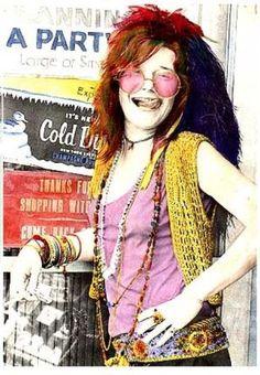 Janis Joplin Photos of u2014 Last. & Janis Joplin costume idea | Halloween | Pinterest | Janis joplin ...