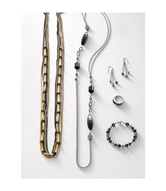 Piazza #jewels #jewelry #fashion #new #leonardoglas #leonardoglasliebe