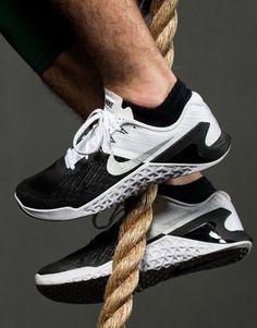 Nike Metcon 3 http://www.skinnymefat.com/paleo-diet/