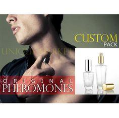 Jual Ferom0NE Parfume Pria Pembangkit LIBID0 Lawan Jenis Baru   Parfum Pria Original Online Harga Murah   Bukalapak