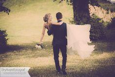 Grandiose, aber dennoch persönliche Hochzeitsfotos und Hochzeitsreportage, neuer kreativer Fotojournalismus. Fotojournalismus, Couple Photos, Couples, Creative, Couple Pics, Couple Photography, Couple