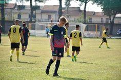 L'Hermes Casagiove si conferma fucina di talenti: un promettente centrocampista ad un passo dal Mantova a cura di Redazione - http://www.vivicasagiove.it/notizie/lhermes-casagiove-si-conferma-fucina-talenti-un-promettente-centrocampista-ad-un-passo-dal-mantova/