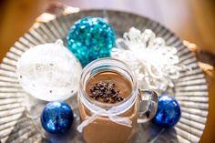 Chocolate Detox Blast