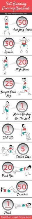 [8 Scientifically Proven Tricks] To Help You Pick A Diet That...
