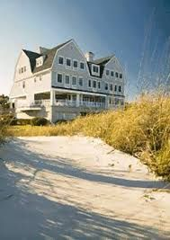 Elizabeth Point Lodge  - Amelia Island, FL