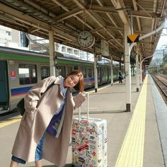 Cute Korean, Korean Girl, Asian Girl, Ulzzang Fashion, Korean Fashion, Korean Photography, Uzzlang Girl, Insta Photo Ideas, Aesthetic Girl