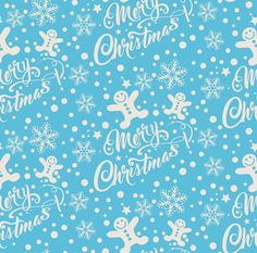 Elegant christmas pattern template seamless vector 01 - https://www.welovesolo.com/elegant-christmas-pattern-template-seamless-vector-01/?utm_source=PN&utm_medium=welovesolo59%40gmail.com&utm_campaign=SNAP%2Bfrom%2BWeLoveSoLo