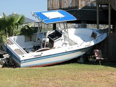 Boat Insurance Quote New Free Boat Insurance Quote  Boat Insurance Louisville Ky  Pinterest . Decorating Inspiration