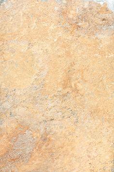 slate imperial piedras y rsticos porcelnico mate 40 x 60 cm - Slate Cafe Ideas