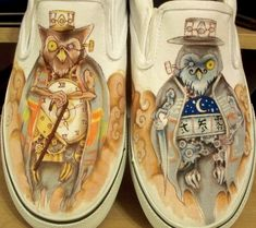 for the love of amaterasu i want those shoes okami pinterest
