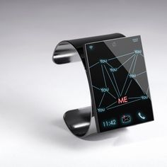 Why Wearables Will Become Must-Have Technology