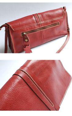 2015 new fashion women casual England Style vintage handmake literature and art genuine leather shoulder bag messenger bag