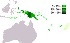 Haplogroup M (P256) (New Guinea, Melanesia, eastern Indonesia). In molecular evolution, a haplogroup is a group of similar haplotypes that share a common ancestor having the same single nucleotide polymorphism (SNP) mutation in all haplotypes. Haplogroup M-P256 is a Y-chromosome DNA haplogroup.