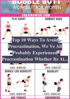 This is a noteworthy butt exercise. To do a bridge, lie on to the ground with both knees bent plus your feet on the ground. Your arms ought to be stre... Single Leg Deadlift, Bum Workout, Side Lunges, Do Exercise, Easy Workouts, Get In Shape, Glutes, Exercises, Bridge