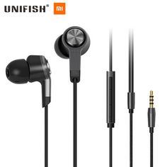 Find More Earphones & Headphones Information about Upgraded Genuine Xiaomi mi Piston 3 Generation Earphone Headphone with Mic For Xiaomi Lenovo Android Phone In Ear Earphones,High Quality headphone stereo,China headphone gold Suppliers, Cheap earphone amplifier from UNIFISH Store on Aliexpress.com