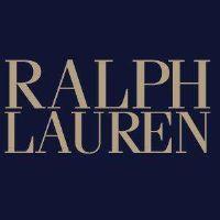(eCommerce) Site Merchandising Assistant | Ralph Lauren | LinkedIn