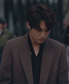 New Life/My Teacher JJK 'un Kitabıdır. Baekyeol, Chanbaek, Exo Korean, Korean Drama, Baekhyun Chanyeol, Kim Kai, Kento Nakajima, Exo Lockscreen, Fanfiction