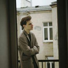 Just Beauty, Marcel, Cool Stuff, Im In Love, World War Ii, Famous People, Actors & Actresses, Beautiful People, Cinema
