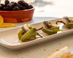 Visit our DELI to see our range of Artisan Pestos & Sauces www.pintxotapas.com/deli Chef Work, Tv Chefs, Professional Chef, Deli, Sauces, Artisan, Range, Ethnic Recipes, Food