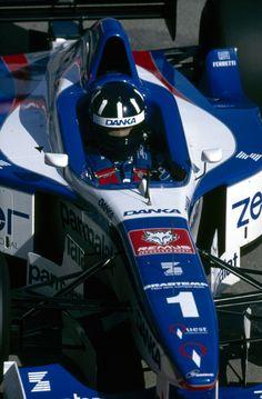 Damon Hill, F1 Motor, Jochen Rindt, Mclaren Mercedes, Formula 1 Car, F1 Season, F1 Racing, Tecno, Sports Stars