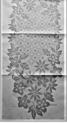 Crochet Tablecloth Pattern, Crochet Doilies, Cross Stitch Rose, Brick Stitch, Beaded Embroidery, Free Crochet, Antiques, Virginia, Couture