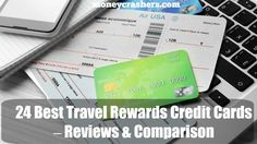 55 Best Credit Card Reviews Images On Pinterest In 2019 Ways To