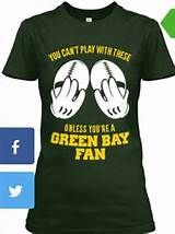 89acaa510b 21 Exciting For his office images   Nfl green bay, Green bay packers ...