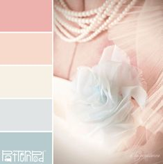 Color                                                                                                                                                                                 More
