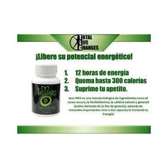 These tired of dieting and never weightloss... Look no further, this is the solution! IASO Total Life Changes to product organic and efficient, to get this product go to www.totallifechanges.com/camyale or write to camyaletlcpr@gmail.com  ¿Estas cansado de hacer dieta y nunca perder peso?... Mira nada más, esta es la solución! IASO Total Life Changes es un producto orgánico y eficiente, para conseguir este producto vaya a www.totallifechanges.com/ camyale o escriba a camyaletlcpr@gmail.com