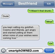 super Ideas funny people drunk text messages More from my site Drunk Friend – – Autocorrect Fails and Funny Text Messages – SmartphOWNED funny drunk text messages